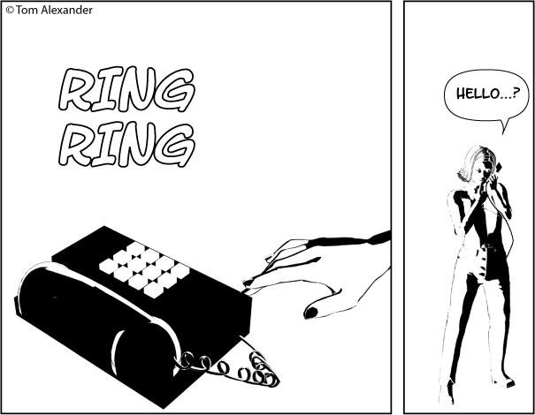 stalking-horse-pt2-1