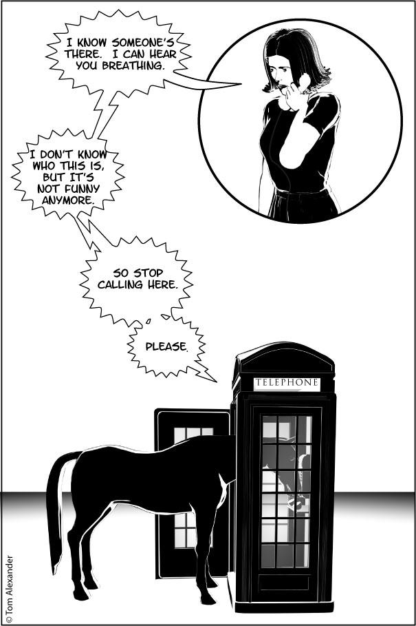 A Stalking Horse pt 2, pg2