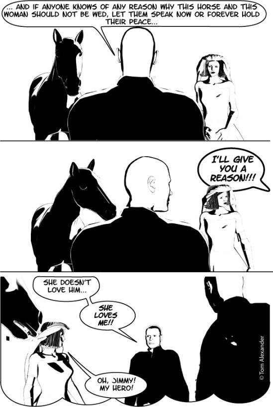 stalking-horse-pt3-1