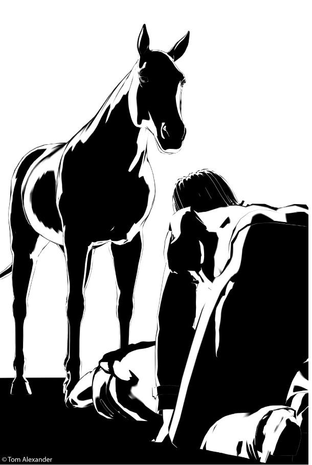 stalking-horse-pt3-5