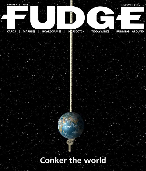 Fudge-2nd-cover-concept