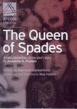 Queen of Spades flyer thumb